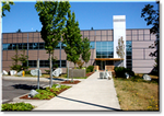 Emergency Management Facility