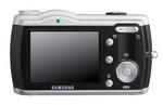 Digimax L85 (back)