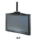 Quick Link Ceiling Plasma TV Mount