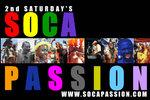 Soca Passion