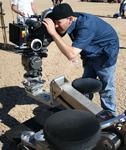 Director: Rocky Costanzo