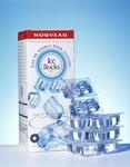 Aquabar's ICE ROCKS