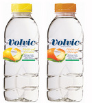 Volvic Flavored Water
