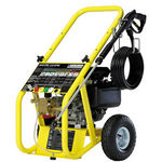 Reconditioned Karcher G2650HH-R