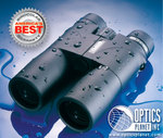 Carson XM-HD Binoculars