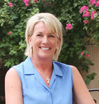 Colleen Lynch, CLA Realty
