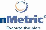 nMetric, LLC.