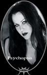 PSYCHOPSIS BIO PIC
