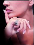 Gift certificates from Giorgio Visconti- fine diamond jewelry