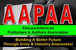 African-American Publishers & Authors Association