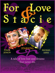 For Love & Stacie Poster