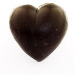 Rhassoul Condish Heart - Suitable for all hair types, textures & colours