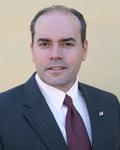 Jose M. Romera, Associate Director