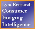 Consumer Imaging Intelligence
