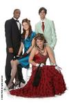 PromAdvice.com 2006 - Prom Top Trends