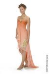 PromAdvice.com 2006 - Prom Dress Trends