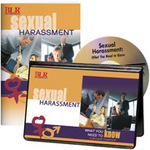 Sexual Harassment PowerPoint Kit