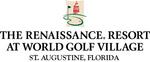 The Renaissance Resort at World Golf Village