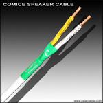 Comice Speaker Cable