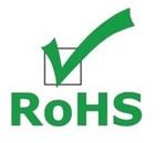 Eurotech moves toward RoHS compliance