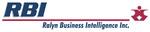 Ralyn Business Intelligence