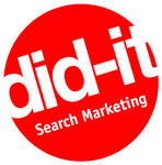 Did-it Search Marketing