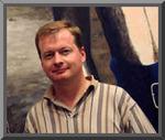 Our Guest Speaker Dr. Simon Balm