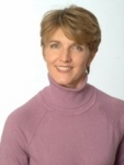 Tonya Rynerson