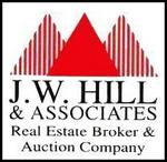 J.W. Hill & Associates