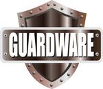 Guardware