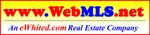 www.WebMLS.net,  REALTORS