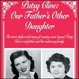 """Patsy Cline: Our Father's Other Daughter"""