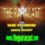 The Paracast