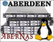 Optimize: Linux NAS Storage -- Aberdeen Expands the AberNAS Line of Enterprise-Class Storage Appliances to Include Linux