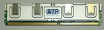ATP 4GB Fully Buffered DIMMs (FB-DIMMs)