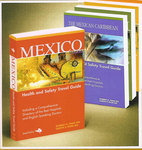 Mexico Health and Safety Travel Guides