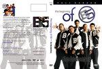 B5 New DVD