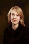 Alison Henriksen, Cosi CFO