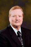 Bob Dolan, CEO, COSI