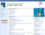 eH&E-Biotech Home Page