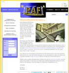 www.pafpainting.com