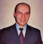 Oleg Reznik, M.D.