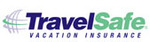 "Travel ""Safe and Secure"" with TravelSafe Insurance"