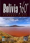 Bolivia 360° Virtual Visit