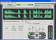 Audion® Laboratories Releases Podcast Station™ - Podcast Production and Publishing Software