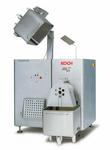 Koch / MADO MEW 727 Mixer/Grinder