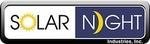 Solar Night Industries Logo
