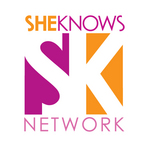 SheKnows logo