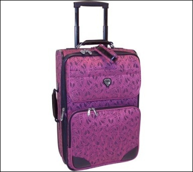 Addition of Top Luggage and Handbag Brands Continue to Help ...