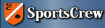 SportsCrew: Your Source of Info for Online Sportsbooks, Online Poker, Online Casino and Entertainement